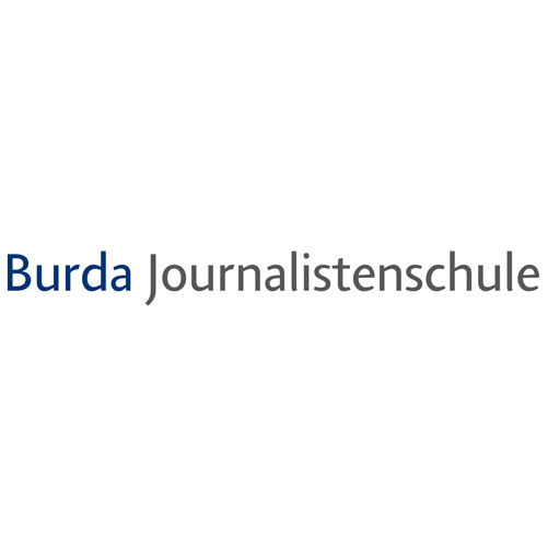 Burda Journalistenschule